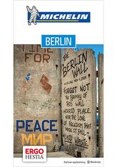 BERLIN MICHELIN