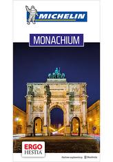 MONACHIUM MICHELIN