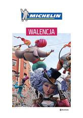 WALENCJA MICHELIN