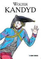 KANDYD