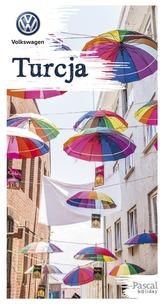 TURCJA PASCAL HOLIDAY