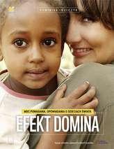 EFEKT DOMINA WYD. 2