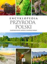 ENCYKLOPEDIA PRZYRODA POLSKI