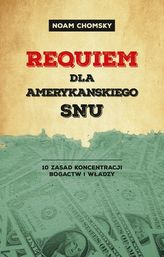 Requiem dlanamerykańskiego snu