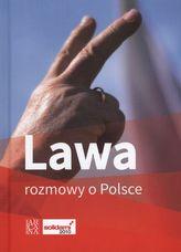 LAWA ROZMOWY W POLSCE