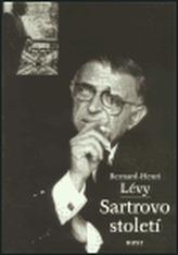 Sartrovo století