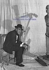 NOTES TADEUSZA KANTORA