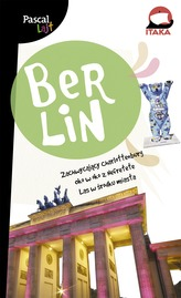 BERLIN PASCAL LAJT