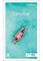 Zanzibar. Przewodnik