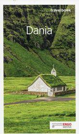 Dania. Przewodnik