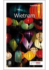 Wietnam. Przewodnik