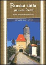 Panská sídla jižních Čech
