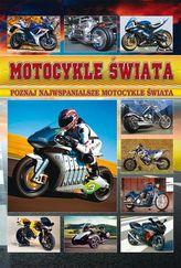 MOTOCYKLE ŚWIATA WYD. 2012