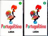 Portugalština 1, 2