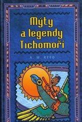 Mýty a legendy Tichomoří