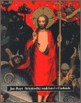 Středověké malířství v Čechách