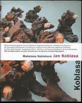 Jan Koblasa (německy)