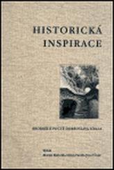 Historická inspirace