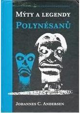 Mýty a legendy Polynésanů