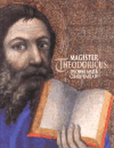 Magister Theodoricus