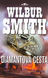 Diamantová cesta