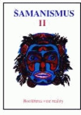 Šamanismus II