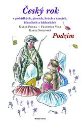Český rok Podzim