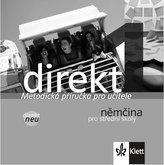 CD Direkt 1 NEU