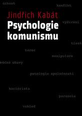 Psychologie komunismu