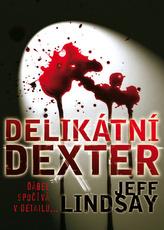 Delikátní Dexter