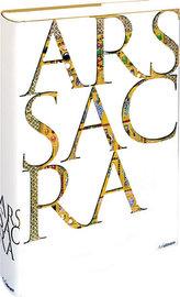 Ars Sacra