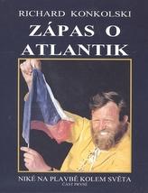 Zápas o Atlantik