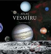 Atlas vesmíru