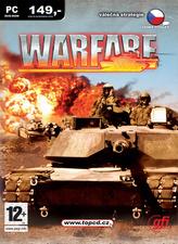 Warfare