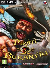 Piráti a Bukanýři