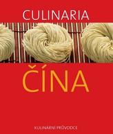 Culinaria Čína