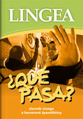 Qué Pasa?