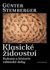 Klasické židovství