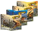 Dinosauři - Obal na sešit A4