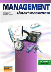 Management - Cvičebnice - Řešení