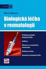 Biologická léčba v revmatologii