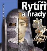 Rytíři a hrady - Na vlastní oči - 2. vydání