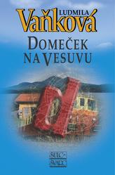 Domeček na Vesuvu - 2. vydání