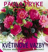 Květinové vazby - Oslava krásy květinových dekorací