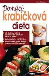 Domácí krabičková dieta