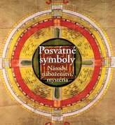 Posvátné symboly - Národy, náboženství, mystéria