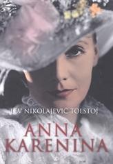 Anna Karenina - 2. vydání