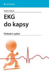 EKG do kapsy - Překlad 4. vydání