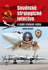 Sovětské strategické letectvo v době Studené války