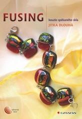 Fusing - kouzlo spékaného skla